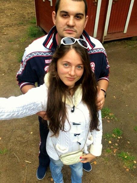 Фото №456239143 со страницы Евгения Вяткина