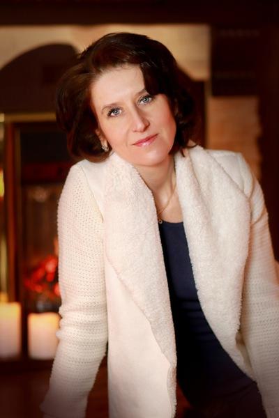 Татьяна Пескишева