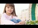 Most Beautiful Girl in The World Anastasiya Knyazeva