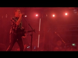 Queens of the Stone Age - The Way You Used To Do  Live at Splendour In The Grass 2017