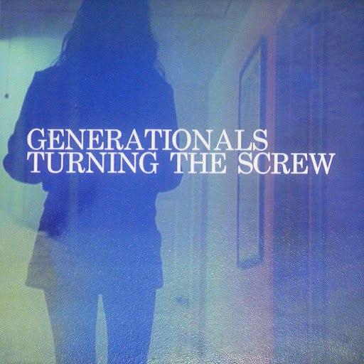 Generationals