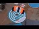 BASE JUMP EWC BENIDORM 2017