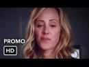 "Grey's Anatomy 14x05 Promo ""Danger Zone"" (HD) Season 14 Episode 5 Promo"