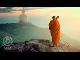 Buddhist Meditation Music for Positive Energy
