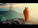 Buddhist Meditation Music for Positive Energy Inner Self Buddhist music healing music 42501B