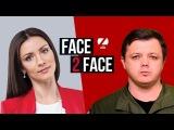 Семен #Семенченко, народний депутат, фракця