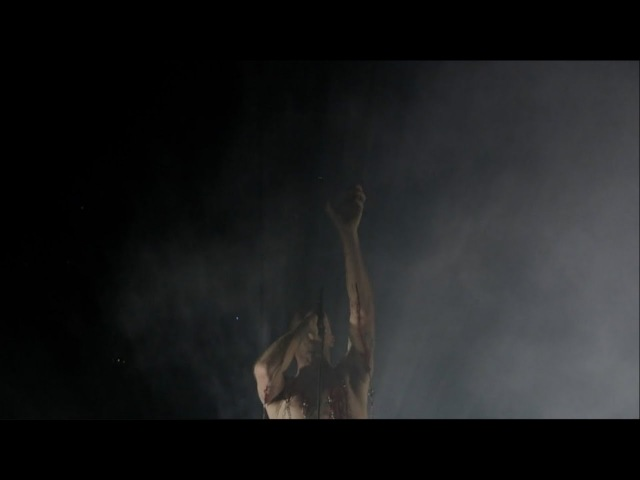 AMENRA • Am Kreuz, Stone Ritual, Terziele Tottedood, Nowena, Diaken, A Solitary Reign