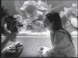 Sheena Easton - A Dream Worth Keeping