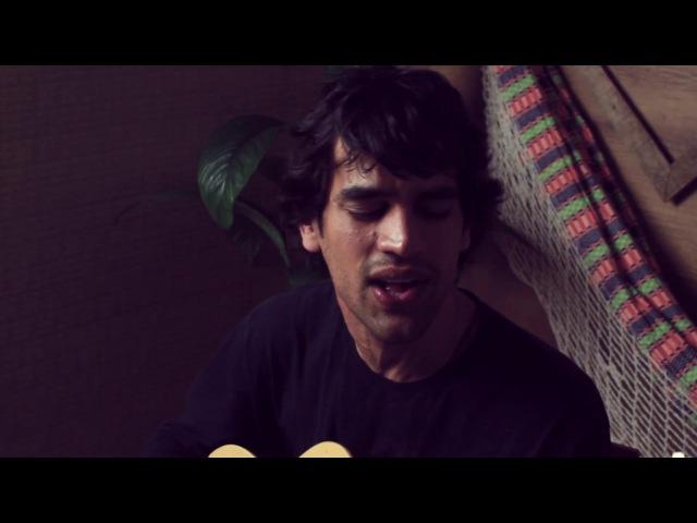 Morena (Nanan) Videoclipe produzido no Curso de Gravação e Edição de Vídeo