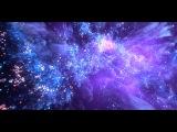 Nebula_houdini