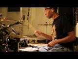 Jamal Batiste - J. A. O. R. M. (Jam-All Odd Rock Metere)