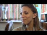 Face2Face Intermediate VIDEO 01