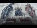 Тюрьма аббатства святого Ремигия
