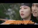 Lee Ki Chan You are my only one (ENG sub español) My Only Love Song OST 1