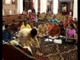 2008-0406 Bhajans - Pune Music Group, Pune, India