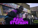 Paul Stephan - Paul Ince (Feat. Quincy.O Taylor Made) [Music Video] | Grime Report Tv