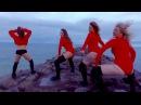Mujeres Bailando Twerk (Pun Pun Taka Taka) 2018