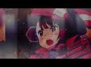 Sword Art Online: Alternative Gun Gale Online / Мастера Меча Онлайн: Альтернативная «Призрачная пуля»   Тизер   ТВ Аниме PV-1 (промо и тизер)