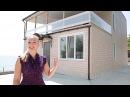 Строительство канадских домов по СИП SIP технологии в Одессе. SipBud. sipbud.od/