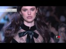 ELIE SAAB - The Best Of 2017 - Fashion Channel