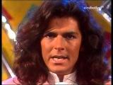 Modern Talking - Brother Louie (WWF Club) HD 50FPS
