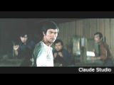 Bruce Lee - The Master Kung- Fu 2017  (Edit.by.Claude Studio).