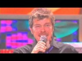 Ken Laszlo - 1,2,3,4,5,6,7,8 Live Discoteka 80 Moscow 2004