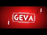 GeVa -4k (Famas)