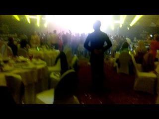 danik_markus video