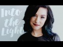 Into the Light Christina Grimmie, 1 Year Later