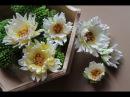 Paper Flower Making Daisy Flowers by Archana Joshi EK Success