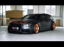 Maxton Design Projects | This is how we do it | Audi A6, Nissan GTR, BMW M3