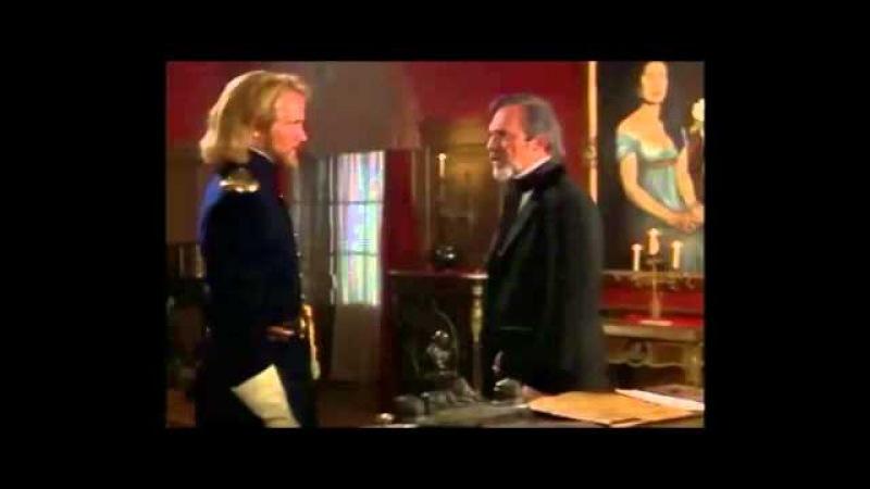 Zorro Rises Trailer