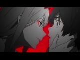 Darling in the FranXX SizzleBird - Loving You #coub, #коуб