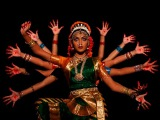 Most Famous Traditional Folk Dances of Indian States