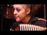 Fuccelli Fisarmony - La Cumparsita (live@teatro F. Morlacchi 12.10.2014-Perugia)