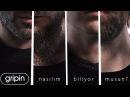 Gripin - Nasılım Biliyor Musun? (Teaser)