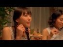 Небо любви (Koizora) 2007 год,Япония