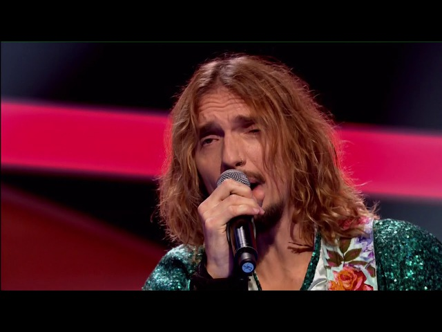 The Darkness - Christmas Time (Don't Let the Bells End) [Live on Pointless]