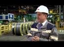 Как НЛМК повысил операционную эффективность c эффектом в 7 млрд руб