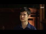 Битва экстрасенсов: Вердикт жюри (сезон 18, серия 5) из сериала Битва экстрасенсов ...
