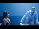BACHATA 2017 - 2018 ► VIDEO HIT MIX COMPILATION ► Romeo Santos, Prince Royce, Shakira, Marc Anthony