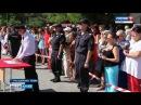 Алтайский призывник погиб в Крыму при загадочных обстоятельствах