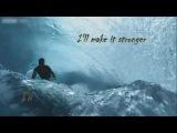 Headstrong Feat. Stine Grove -- Tears (Aurosonic Progressive Remix)