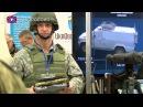 Из оборонного бюджета Украины пропало более 6 миллиардов гривен