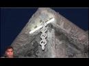 В поисках утраченных технологий Каменные цепи