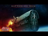 IRON SAVIOR - Battering Ram (2017) official audio clip AFM Records