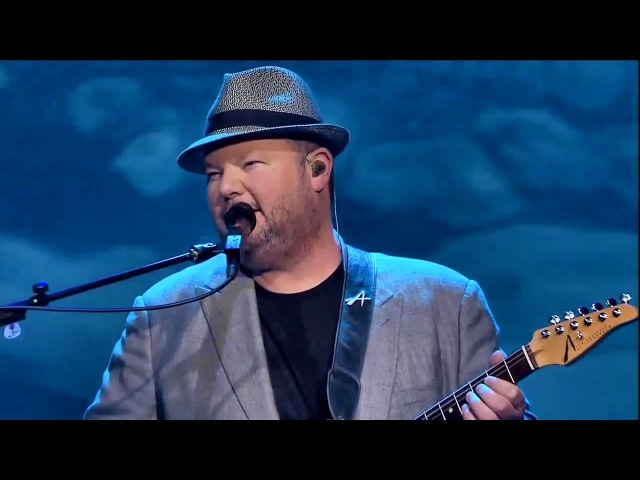 Christopher Cross SailingAll RightThink Of LauraArthurs Theme Live
