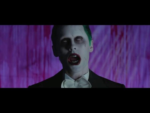Джокер - Satisfya