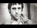 Владимир Высоцкий - Лучшие песни - часть вторая